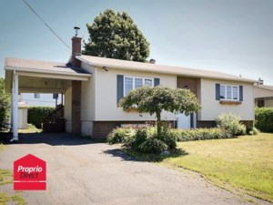16630493 - Bungalow for sale