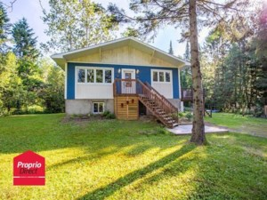 17966576 - Bungalow for sale
