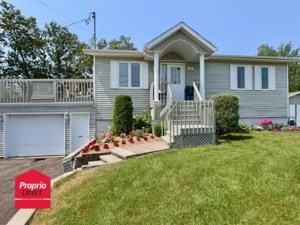 23284905 - Bungalow for sale