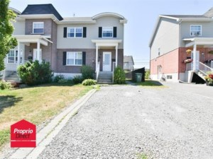 28456745 - Two or more storey for sale