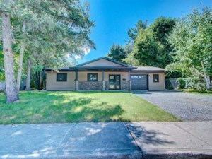 21593304 - Bungalow for sale