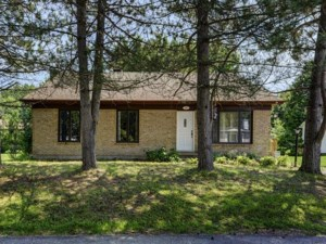 15334625 - Bungalow for sale