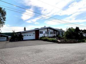 22801401 - Bungalow for sale