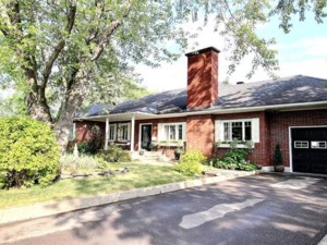 23695069 - Bungalow for sale