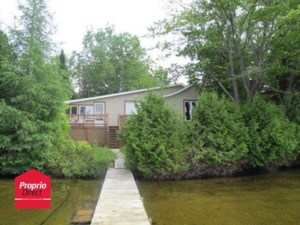 22811403 - Bungalow for sale