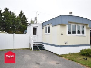 22844923 - Mobile home for sale