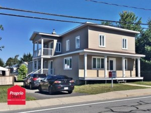 26307118 - Two or more storey for sale