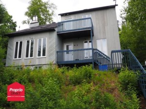 28319496 - Two or more storey for sale