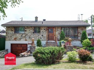 28490679 - Bungalow for sale