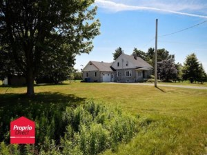 13345016 - Two or more storey for sale
