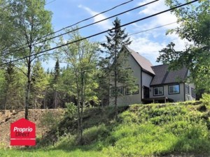 17713198 - Two or more storey for sale