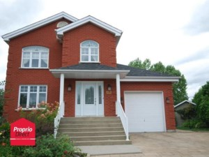 22646883 - Two or more storey for sale