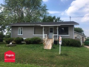 22705166 - Bungalow for sale
