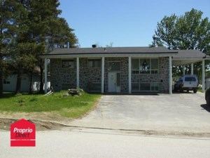 23612335 - Bungalow for sale
