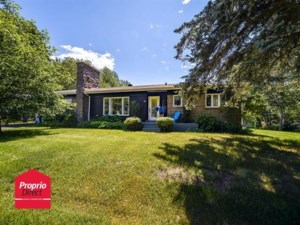 24299963 - Bungalow for sale
