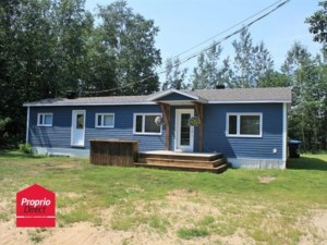 25212204 - Mobile home for sale