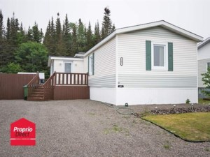 27276946 - Mobile home for sale