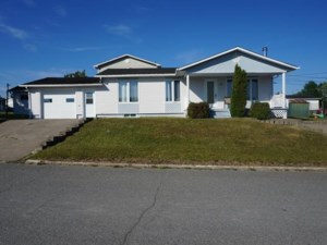 10227654 - Bungalow for sale