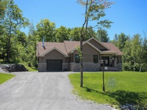 22170255 - Bungalow for sale