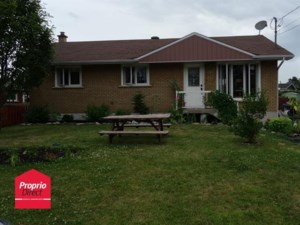 9131464 - Bungalow for sale