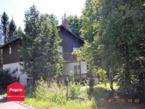 13255226 - Two or more storey for sale