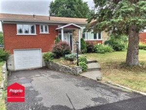 14052405 - Bungalow for sale