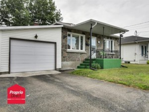 19664549 - Bungalow for sale