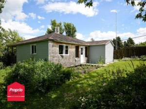 28668021 - Bungalow for sale