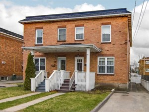 27146828 - Two-storey, semi-detached for sale