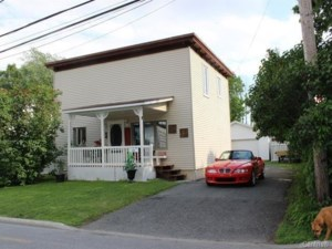 18812884 - Two or more storey for sale