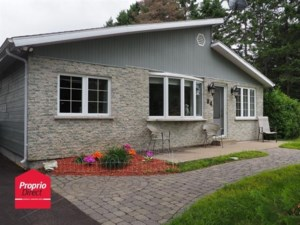 10244365 - Bungalow for sale