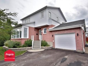 13748108 - Two or more storey for sale