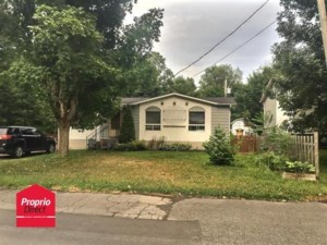 13791885 - Bungalow for sale