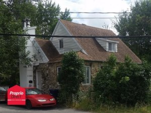 18311061 - Two or more storey for sale