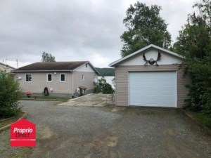 21746173 - Bungalow for sale