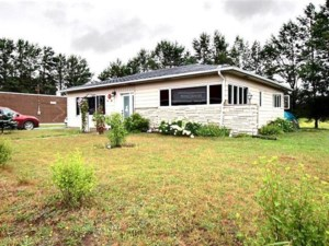14181866 - Bungalow for sale