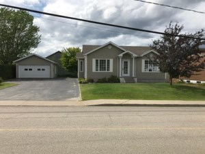 15421639 - Bungalow for sale