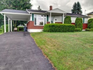 16346193 - Bungalow for sale