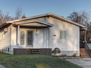 24370421 - Bungalow for sale