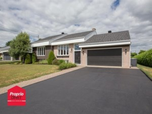 15569520 - Bungalow for sale