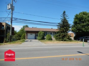 23852791 - Bungalow for sale
