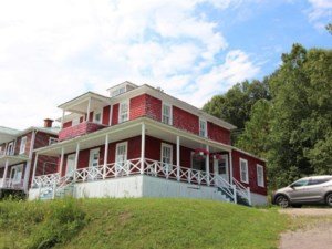 10538189 - Two or more storey for sale