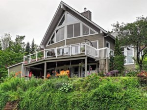 24921470 - Two or more storey for sale