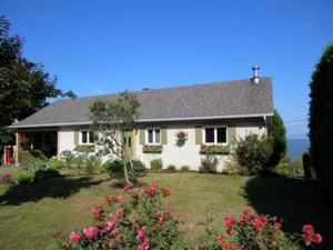 28487824 - Bungalow for sale