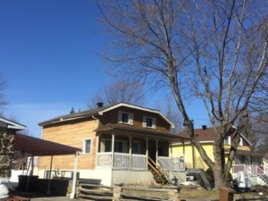 23472733 - Two or more storey for sale