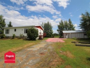 17310741 - Bungalow for sale