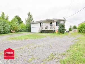 22330881 - Bungalow for sale