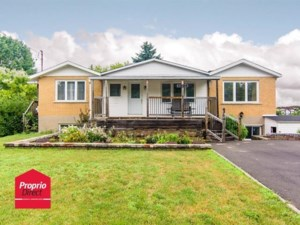 24840117 - Bungalow for sale