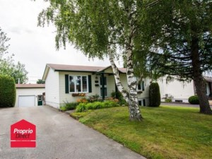 27702274 - Bungalow for sale