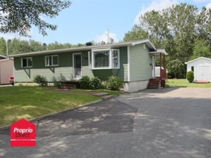 28547471 - Bungalow for sale